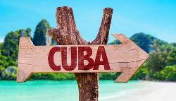 Куба из Москвы по жарким ценам