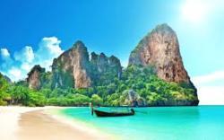 Горит тур в Таиланд из УФЫ на 11 дней