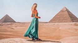 ГОРИТ Египет из Казани на 10 дней