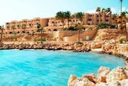 Любимый Египет из Казани