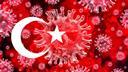 Изменениях в правилах въезда в Турцию с 01.03.2021