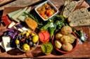Вкусная Испания: Бутифарра, кальсотс, конехо