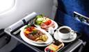 Авиакомпании, которые кормят вкуснее всех