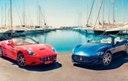 Кипр: Как сэкономить на аренде авто