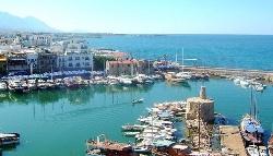 Кипр из Казани