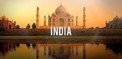 Индия из Казани по Шикарным ценам на НОЯБРЬ