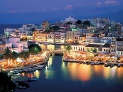 Майский Отдых в Греции из Казани