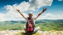 16 способов максимально дешево путешествовать по миру