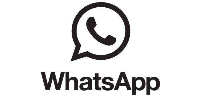 Wats App