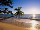 Малоизвестные пляжи Гоа