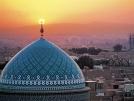 Иран открывает двери