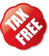 Tax Free: как вернуть деньги за покупки за границей