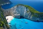 Греция- гид по островам
