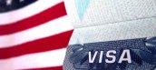 Америка приостановила выдачу виз россиянам. Подробности