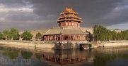 """Китай """"Императорские дворцы"""" Пекин – Чэндэ – Пекин"""